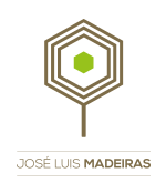 LOGO_JOSELUISMADEIRAS
