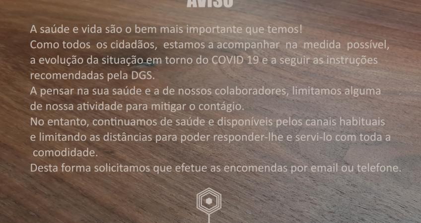 José Luís Madeiras - Excelência em madeira
